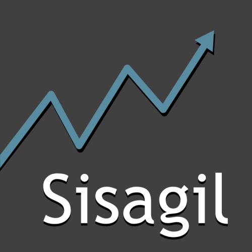 logo-sisagil