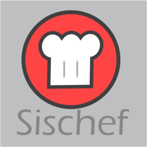 logo sische 96x69
