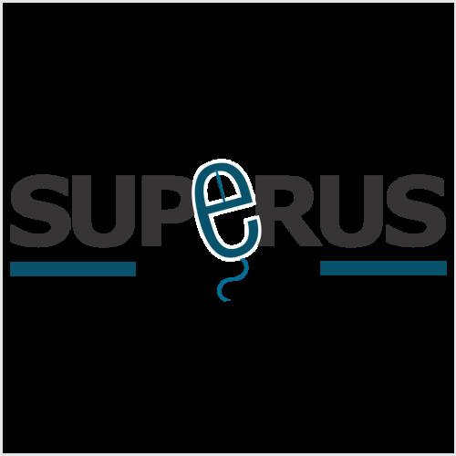 ERP Superus