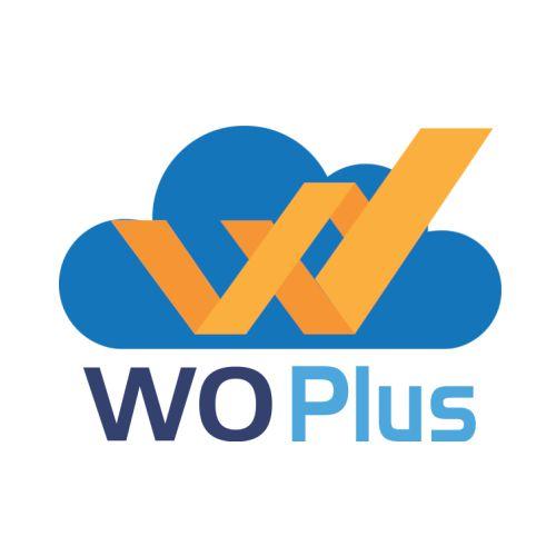 icone WOPLUS